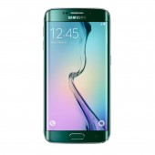 Смартфон Samsung G925F Galaxy S6 Edge 128GB (Green Emerald)
